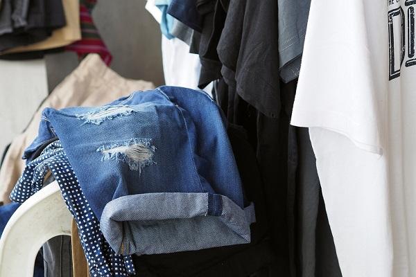 haine ieftine vs haine scumpe