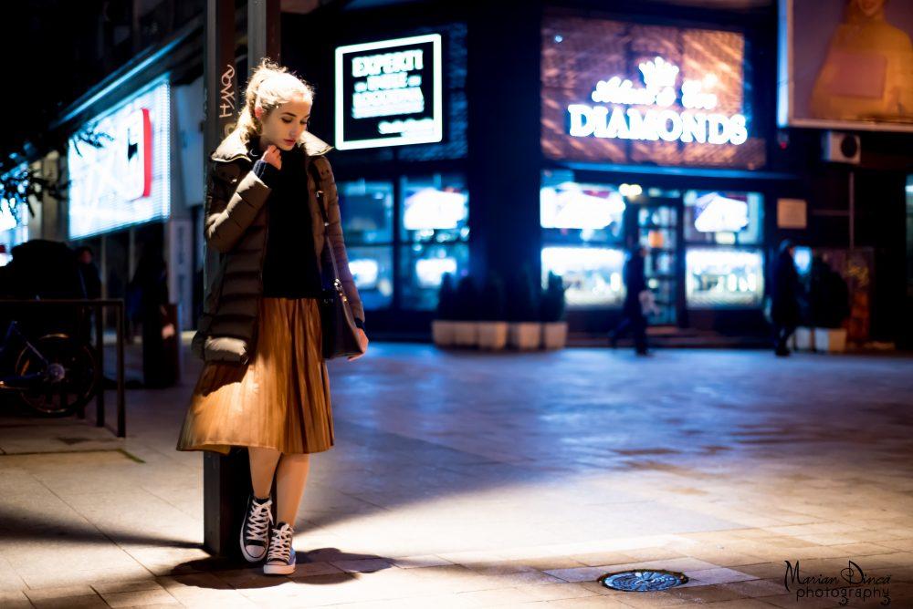 ioana constantin ishikawa pickandkeep articolul preferat de îmbrăcăminte