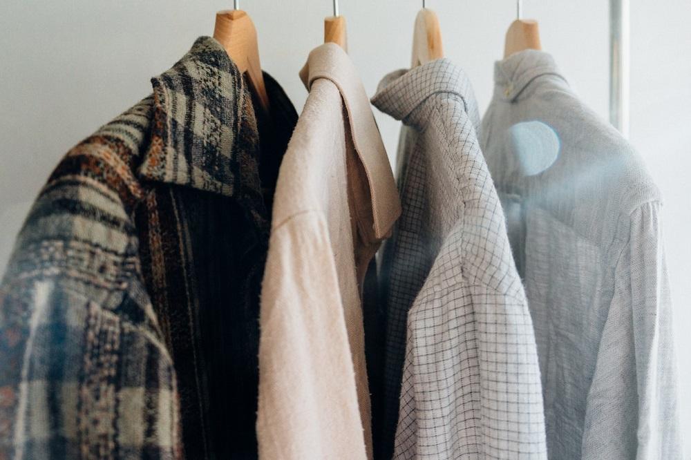 Cum să îți construiești garderoba perfectă?