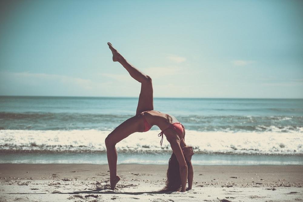 Cum să slăbești și să te menții în formă fără a te abține de la nimic