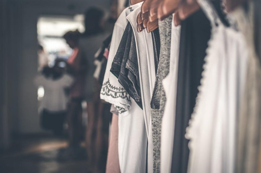 Ce ma inspira sa scriu despre moda