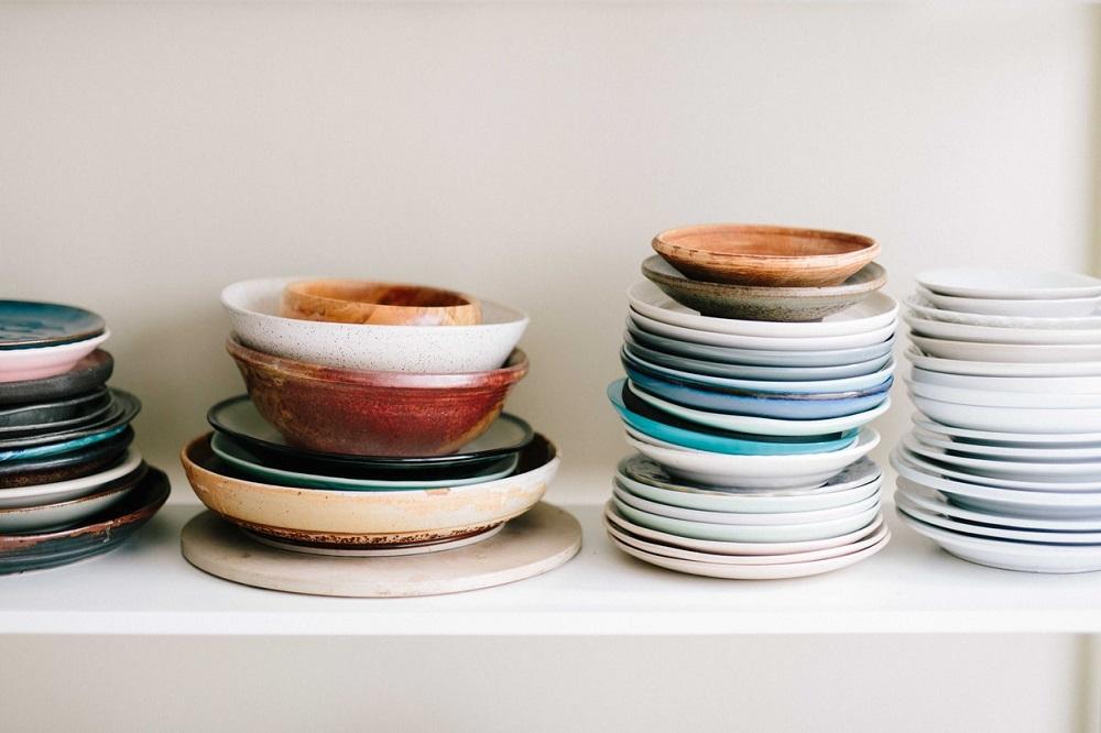Cum să devii mai organizată? 8 Metode la îndemână oricui