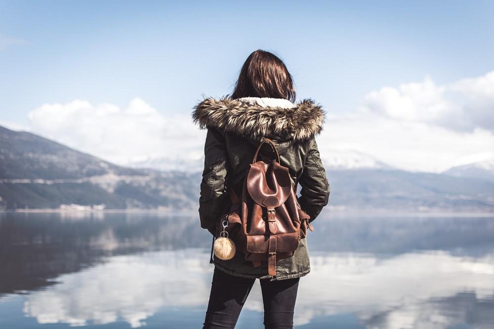 Cum să devii expert în călătorii? Sfaturi utile pentru ghizi dar și pentru turiștii care călătoresc conștiincios