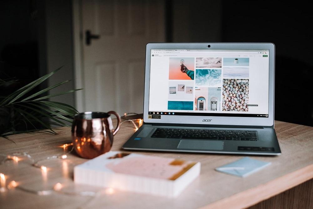 5 Sfaturi în materie de blogging din propria experiență