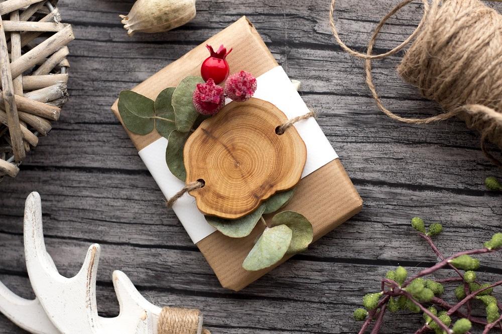 De ce prefer coșurile cu bunătăți cadourilor tradiționale?