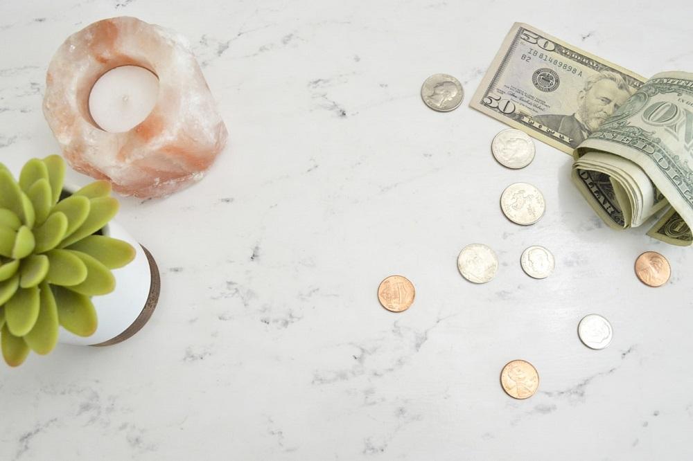 Cum am strâns și ce am făcut cu primii bani economisiți
