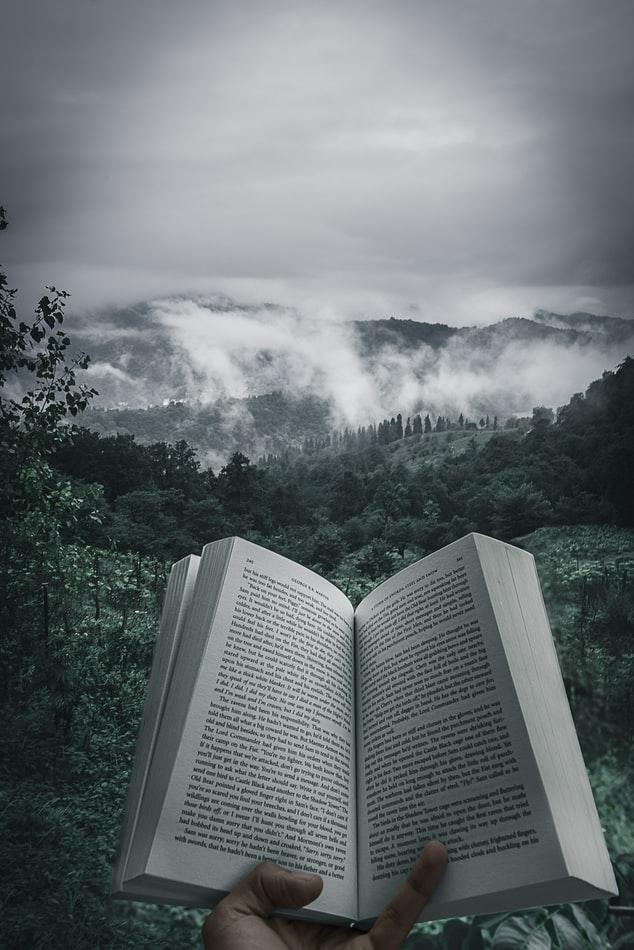 Cum să îți faci timp pentru citit? 10 Trucuri ușor de pus în aplicare