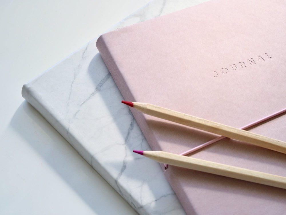De ce este important să ții un jurnal alimentar?