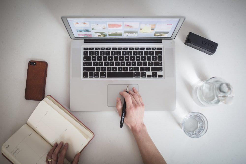 Cea mai mare provocare de când m-am apucat de blogging