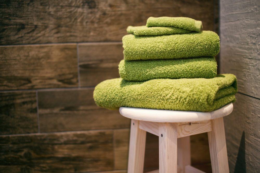 Cum să construiești o saună și ce beneficii îți aduce aceasta?