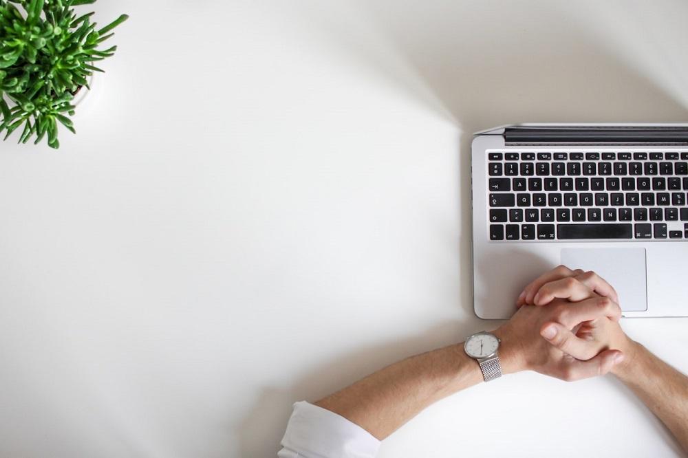 Cum poți să afli pe ce pagină din Google a ajuns articolul tău?