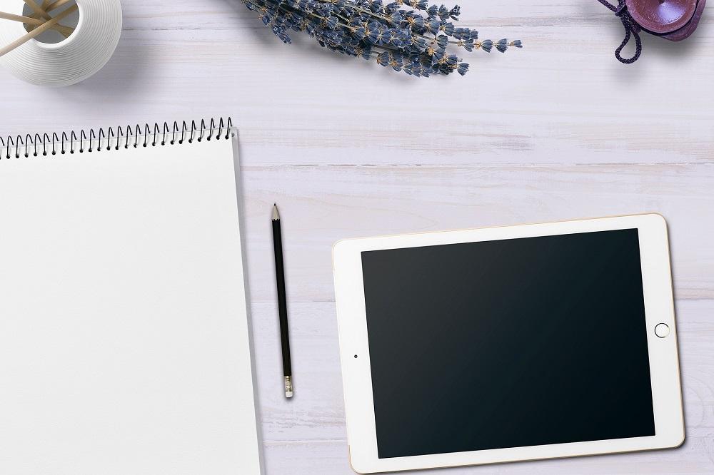 Blog de nișa sau blog generalist? Asta este întrebarea!