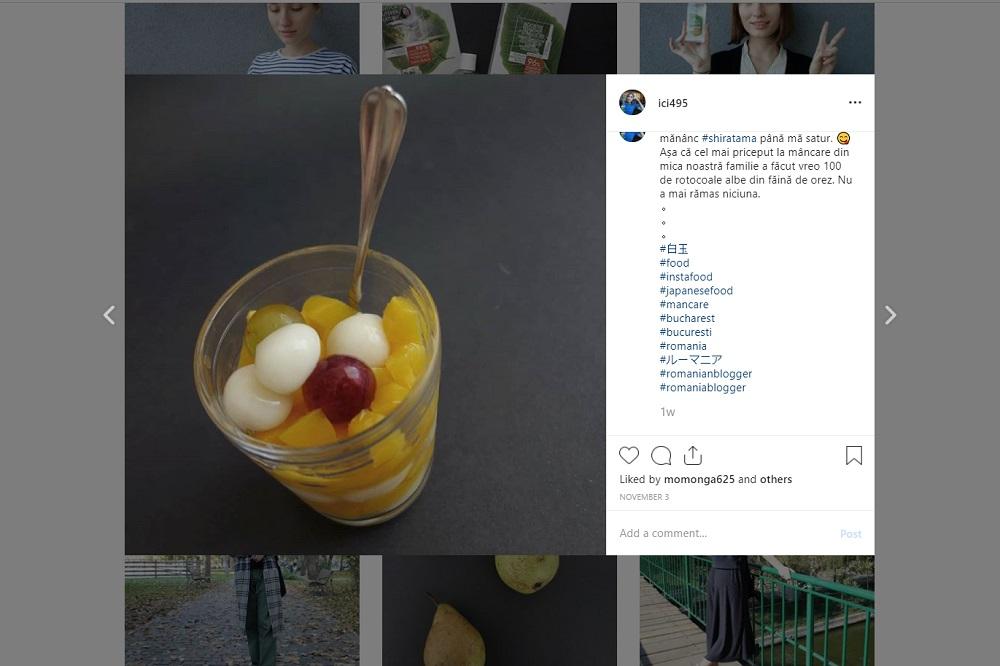 Mai nou, nici românii nu mai pot vedea numărul de like-uri pe Instagram!