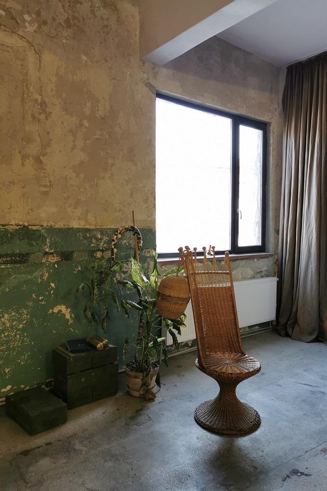 Ce fel de locuri mi-ar plăcea să avem mai multe în București?