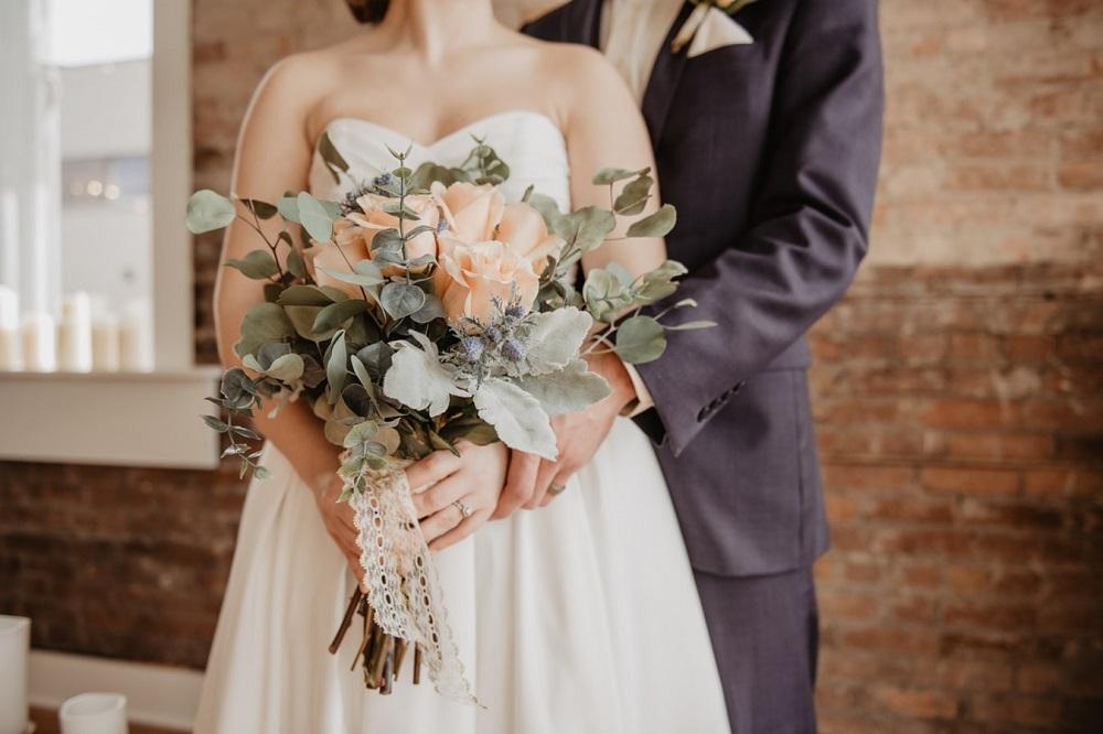 Cum alegem fotograful de nuntă?