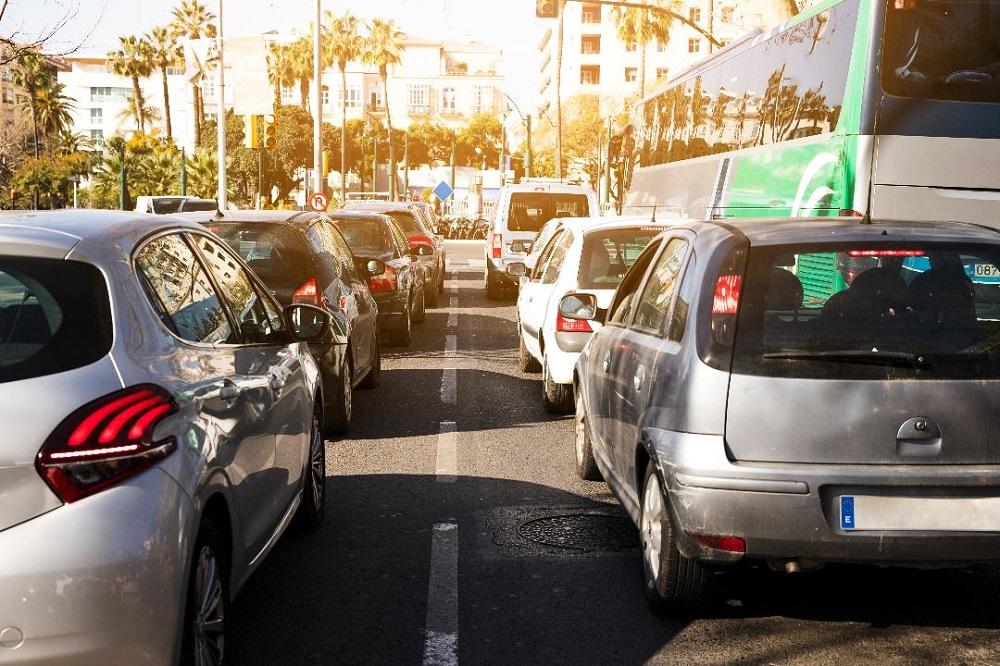 Efectele poluării asupra organismului uman - trei semne îngrijorătoare pe care să nu le ignori