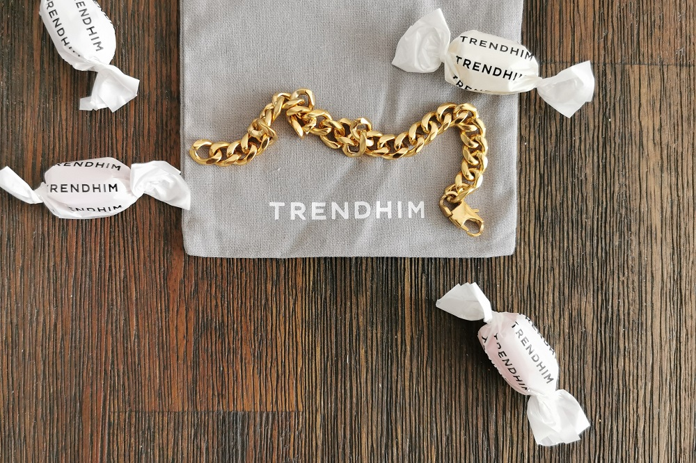 Brățări Trendhim când e vorba de ținută, accesoriile fac diferența