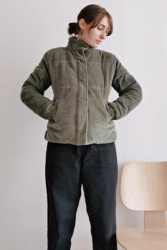 Cum să-ți alegi haine de iarnă când ești gravidă 02