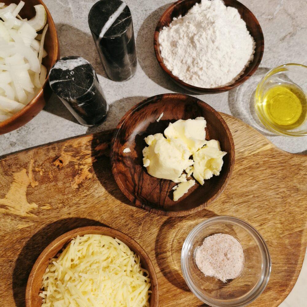 Am gătit cu Puiul Vegetarian de La Provincia și iată ce preparate au ieșit! 7