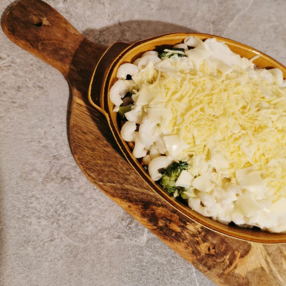 Am gătit cu Puiul Vegetarian de La Provincia și iată ce preparate au ieșit! 8