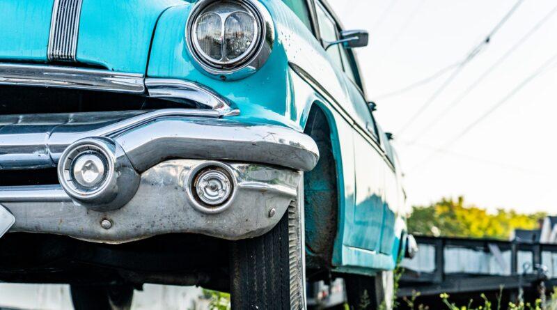 Sisteme cheie care pot contribui la prevenirea accidentelor auto